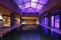 Club Med is seeking to boost its appeal among mainlanders.