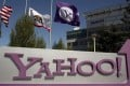 Since last July, Yahoo has racked up a series of acquisitions including startups Alike, Stamped, Snip.it and a Summly application built by a British teen. Photo: Reuters