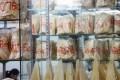 Qantas puts total ban on all shark fin