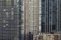A property in Japan may diversify investors' portfolios.