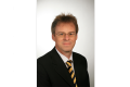 Markus Hollstein, head of Segments Medical in Asia-Pacific, Middle East and Africa, and Eastern Europe