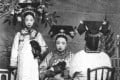 Undated photo from Qing dynasty. Photos: Guangzhou Integrated Image