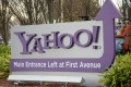 Investors want Yahoo to confirm that it is still on track after years of drifting. Photo: EPA