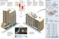 Blueprint for disaster