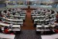 Mainland retailers consider quick IPO. Photo: Bloomberg