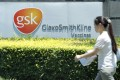 GSK has been accused of bribing officials and doctors to boost sales and raise the price of its medicines on the mainland. Photo: Xinhua