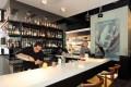 A view of the bar. Photos: Paul Yeung, Dickson Lee