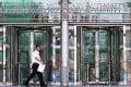 Hong Kong Monetary Authority orders banks to tighten credit control after an explosion in US dollar loans this May. Photo: Sam Tsang