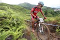 A growing number of Hongkongers are discovering the thrills of mountain biking. Photos: Felix Wong, Action Asia Events
