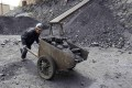 Exploration rights over two coal mines that China Resources Power bought in 2010 had expired, a High Court writ claims. Photo: Reuters