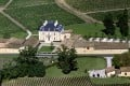 Chateau Haut-Bailly in Bordeaux. Photo: Patrick Miramont