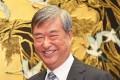 President of Xinhua news agency Li Congjun. Photo: Xinhua