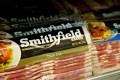 Starboard believes Smithfield is being sold too cheaply.