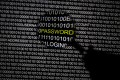 A new survey has found that 86 per cent of US Internet users have taken steps to avoid online surveillance. Photo: Reuters