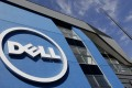 Dell shareholders vote on a privatisation bid by company founder Michael Dell on Thursday. He looks more likely to succeed now that activist investor Carl Icahn has conceded defeat in his campaign against the plan. Photo: AP