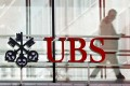 UBS disclaimer reaches new heights of nuttiness. Photo: Reuters