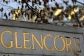 Glencore expects up to four Chinese bidders for its mine. Photo: Reuters