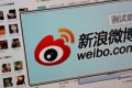 Weibo faces an anti-rumour crackdown