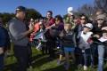 Tiger Woods. Photo: Reuters