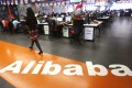 Hong Kong Stock Exchange must stand firm over Alibaba listing. Photo: Reuters