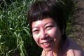 Ophelia Chan Ka-lai. Photo: SCMP Pictures