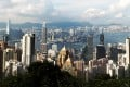 Hong Kong topped its Asian peers in the growth of both millionaire numbers and their investable assets last year. Photo: Sam Tsang