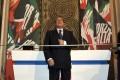 Former Italian Premier Silvio Berlusconi. Photo: AP
