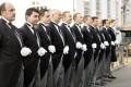The Netherlands butler academy. Photo: SCMP