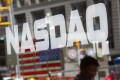 ChinaCast Education Corp was on Nasdaq in 2007 and de-listed in 2012. Photo: Reuters