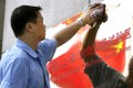 Shanghai Free-Trade Zone is wake-up call for Hong Kong