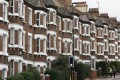 A survey by the Royal Institution of Chartered Surveyors showed that British house prices rose at the fastest rate in 11 years in September and sales hit a four-year high. Photo: Reuters