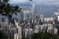 Hong Kong is still a great place to do business, the World Bank says, but delays in property registration are an extra hurdle. Photo: Robert Ng