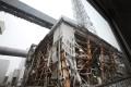 Tepco's crippled Fukushima Dai-ichi nuclear power plant. Photo: Reuters