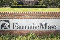 Fannie Mae is suing the banks for US$800 million in damages. Photo: AP