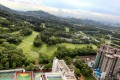 Developers are eyeing Fanling's courses. Photo: SCMP