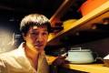 Chef Yao Yang