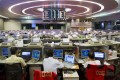 Hong Kong Stock Exchange guidance letter boosts role of property valuers