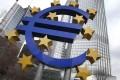 Job cuts loom at European banks as merger fees fall