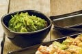 In a Japanese diet, soya is balanced by the iodine in seaweed.