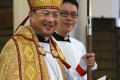 Dr Paul Kwong