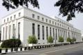 The Fed began dialling down an unprecedented era of easy money.