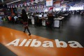 Internet giant Alibaba is planning for what could be the biggest technology initial public offering after Facebook. Photo: Reuters