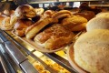 Trans fats improve the texture and shelf life of baked goods, meaning cheaper prices. Photo: David Wong