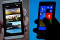 Nokia started its patent litigation against HTC in 2012.