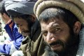 The release of prisoners from Bagram has enraged US officials and further strained US-Afghan relations. Photo: Reuters