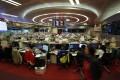 Hong Kong Stock Exchange. Photo: Reuters