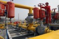 Sinopec's stake sale could be a harbinger for further privatisation of China's SOEs. Photo: Reuters