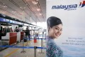 Malaysia Airlines was convicted two years ago for boarding a passenger against the wishes of a foreign government by falsifying passport identity records, it has emerged. Photo: EPA