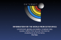 Outernet's founder Syed Karim and his team plan to deploy low-cost mini-satellites to act like shortwave radios covering the world as early as June next year.