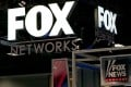 Darlene Tipton, vice president of standards and practices for the Fox Cable Networks Group, has been fired over an email about financial aid to MH370 families